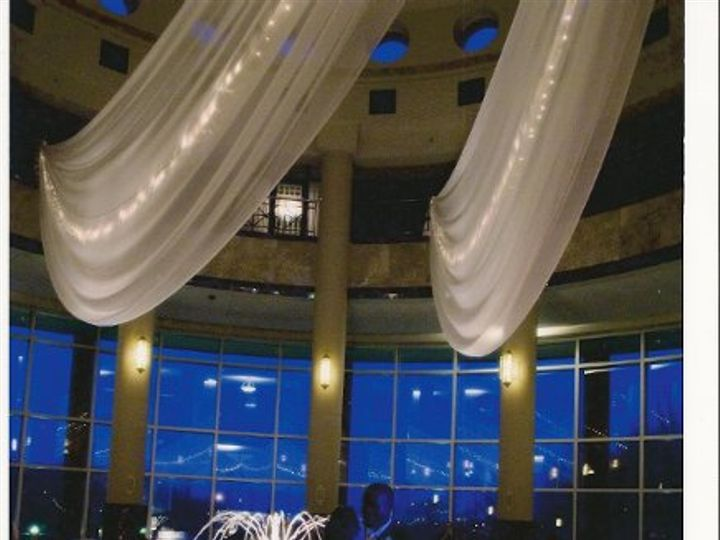Tmx 1263415633402 CarlsonRotunda Minneapolis, Minnesota wedding rental