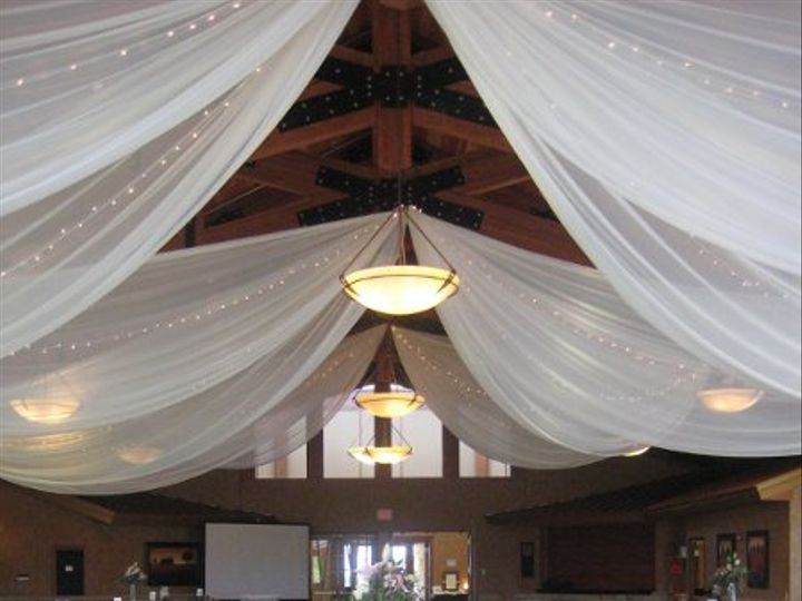 Tmx 1263415727402 CrownRoomRogers2 Minneapolis, Minnesota wedding rental