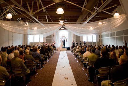 Tmx 1263415730917 CarriageHallB Minneapolis, Minnesota wedding rental