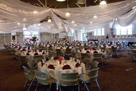 Tmx 1263415733230 CarriageHall Minneapolis, Minnesota wedding rental