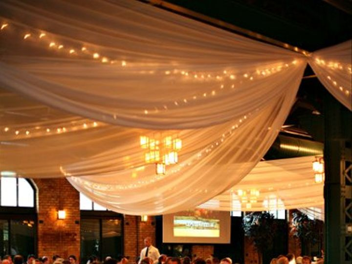 Tmx 1263415928808 51480778 Minneapolis, Minnesota wedding rental