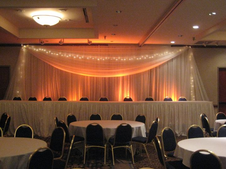 Tmx 1340243967991 Uplightsamber Minneapolis, Minnesota wedding rental