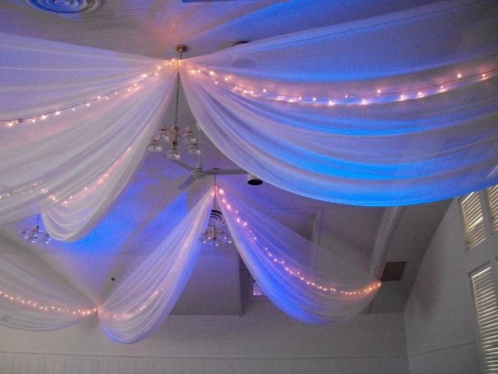 Tmx 1340243979998 Uplightsblue1 Minneapolis, Minnesota wedding rental