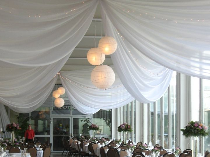 Tmx 1340244853354 ComoZoowlanterns Minneapolis, Minnesota wedding rental