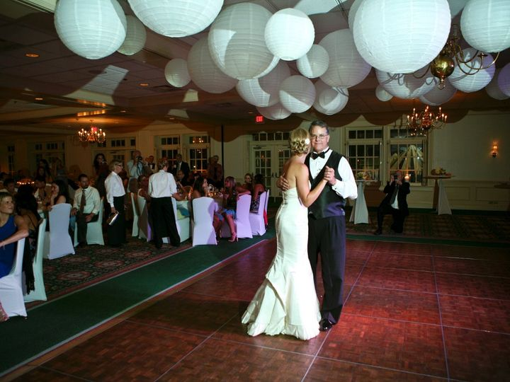 Tmx 1340244871944 DancefloorLanterns Minneapolis, Minnesota wedding rental