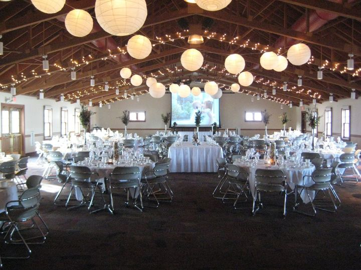Tmx 1340244890381 GardenCityLanterns Minneapolis, Minnesota wedding rental