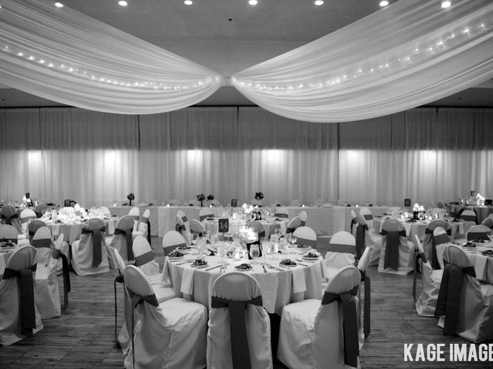 Tmx 1340245553906 Blaisdell4 Minneapolis, Minnesota wedding rental