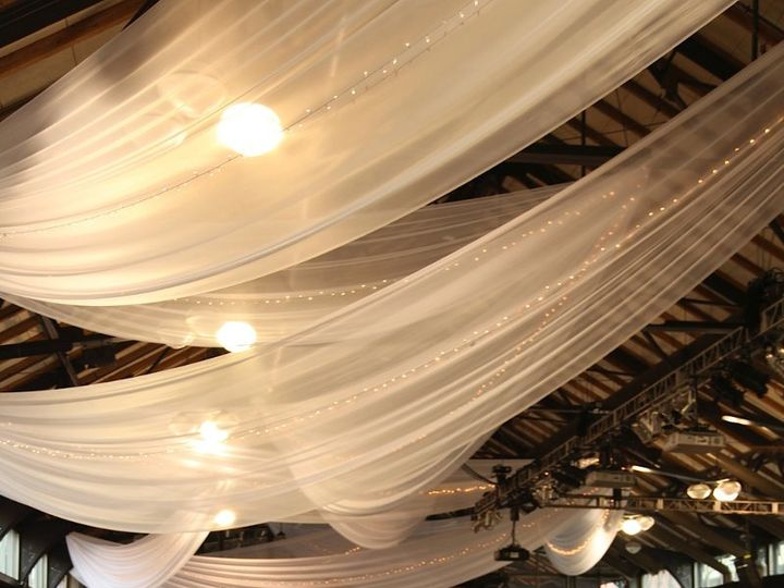 Tmx 1340245748937 Paviliondraping Minneapolis, Minnesota wedding rental