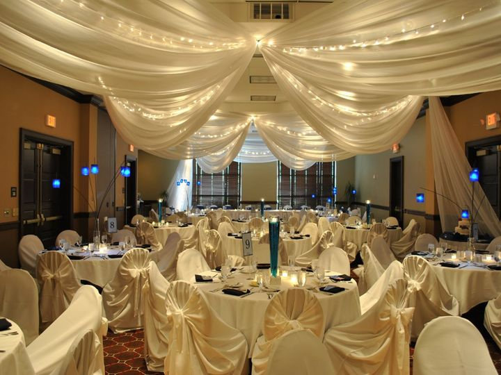 Tmx 1340245855945 SheratonWoodbury1 Minneapolis, Minnesota wedding rental