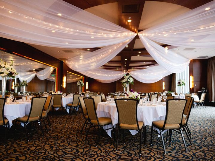 Tmx 1340246022836 WindowsonMN1 Minneapolis, Minnesota wedding rental