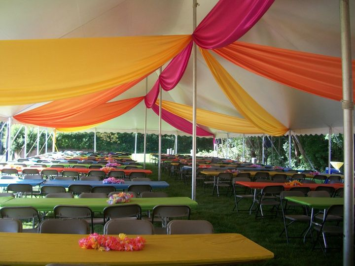 Tmx 1340246716868 035 Minneapolis, Minnesota wedding rental