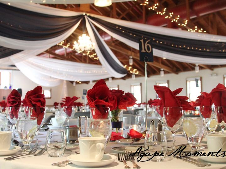 Tmx 1340246745376 AM8 Minneapolis, Minnesota wedding rental