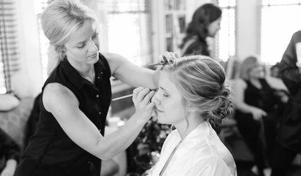 Designory Hair & Makeup 1