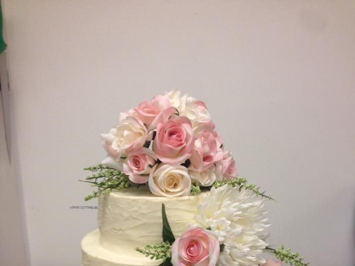 Tmx 1525124987 Fd2c07fd57080507 1525124987 31801598f22bb059 1525124992500 1 10552616 557697891 Paso Robles wedding cake