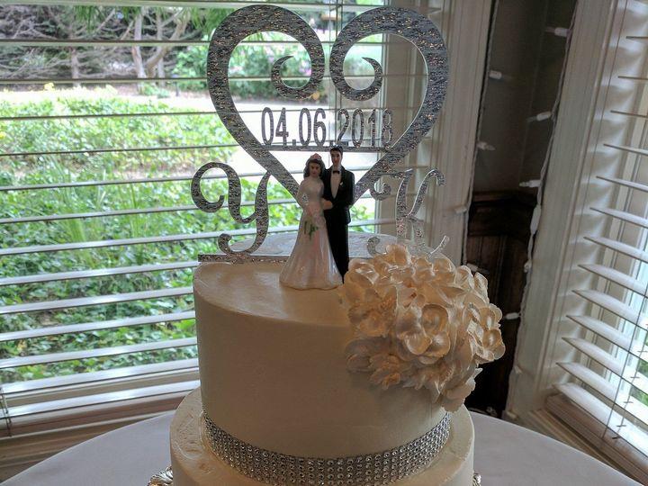 Tmx 1525124990 Ff47895f888a663d 1525124987 7850a15b322ae752 1525124992512 6 29983309 155117278 Paso Robles wedding cake