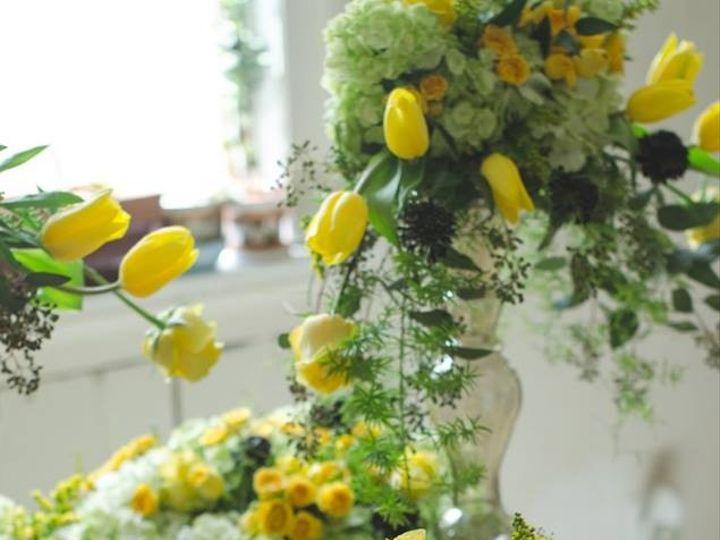 Tmx 1482435275910 Flower Newark wedding florist