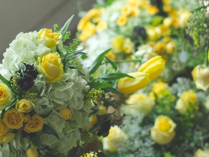 Tmx 1482435283309 Flowers Newark wedding florist