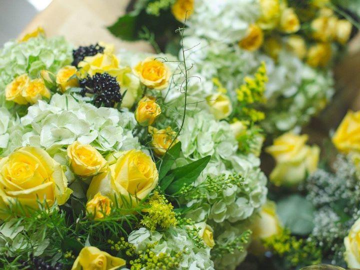 Tmx 1482435289342 Flowers1 Newark wedding florist