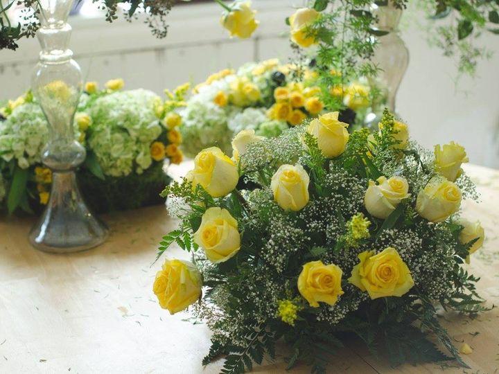 Tmx 1482435295332 Flowers2 Newark wedding florist