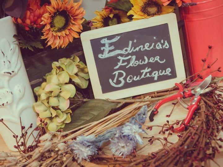 Tmx 1482435390678 Edineiasflowerboutique Newark wedding florist