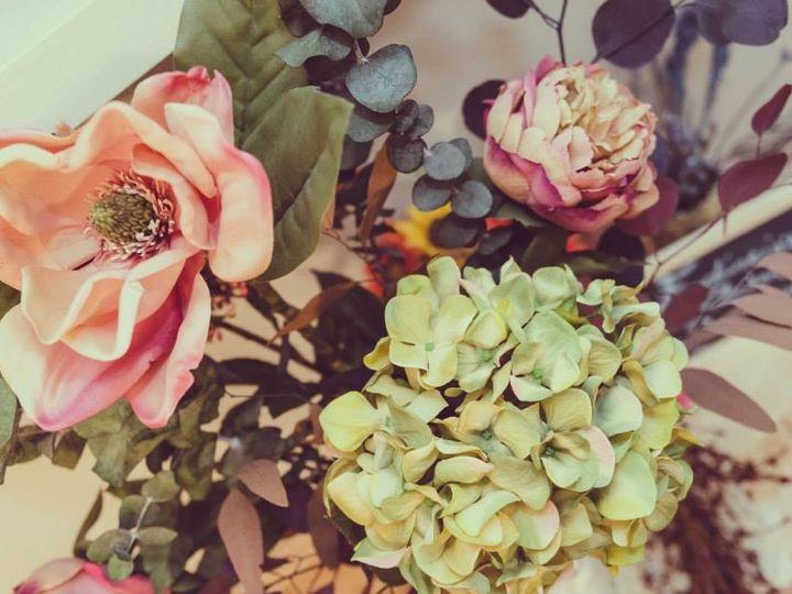 Tmx 1482435403466 Flowercloseup Newark wedding florist