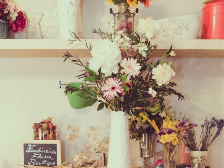 Tmx 1482435409877 Flowerworkshop Newark wedding florist