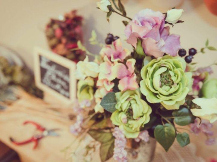 Tmx 1482435416374 Flowers Newark wedding florist