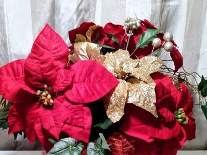 Tmx 1482435434601 Redflower Newark wedding florist