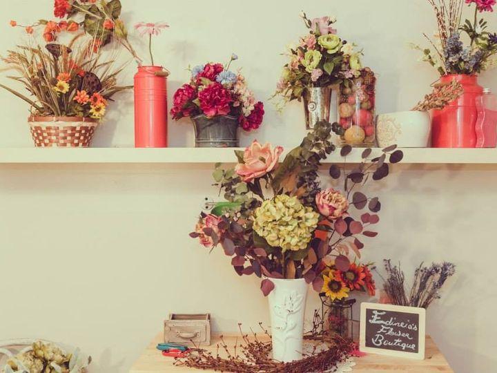 Tmx 1482435475521 Workshop Newark wedding florist