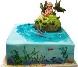 Tmx 1286686034816 Balseros La Jolla wedding cake
