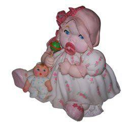 Tmx 1286686035253 Babys La Jolla wedding cake