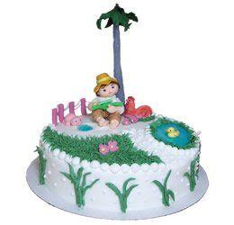 Tmx 1286686035987 Campesinos La Jolla wedding cake
