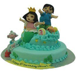 Tmx 1286686037441 Doras La Jolla wedding cake