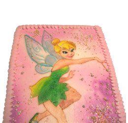 Tmx 1286686038237 Fairys La Jolla wedding cake