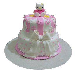 Tmx 1286686039784 Hellokittys La Jolla wedding cake