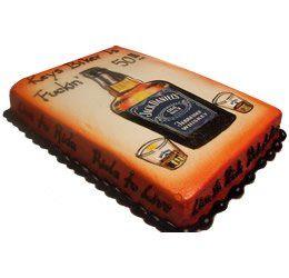 Tmx 1286686040034 Jackdanielss La Jolla wedding cake