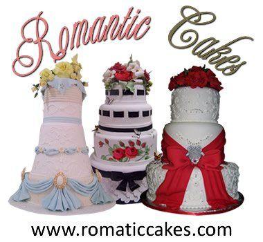 Tmx 1286686042316 Logo La Jolla wedding cake