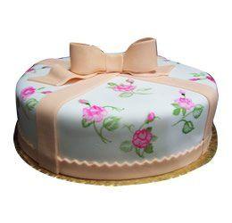 Tmx 1286686044284 Ribbons La Jolla wedding cake