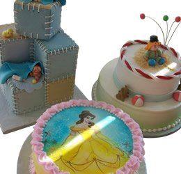 Tmx 1286686046566 Triples La Jolla wedding cake