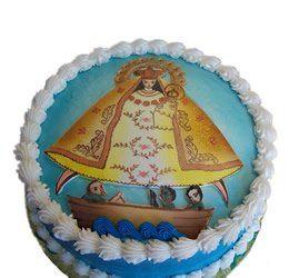 Tmx 1286686048066 Virgens La Jolla wedding cake