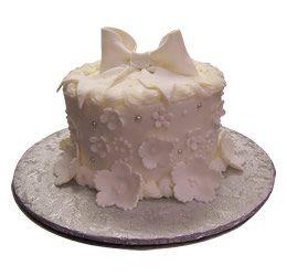 Tmx 1286686048769 Whites La Jolla wedding cake