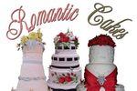 Romantic Cakes image