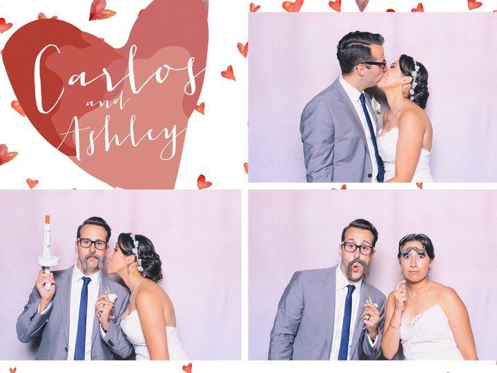 Tmx 1472943938172 Prints23 Arlington, VA wedding rental
