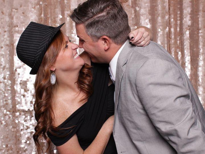 Tmx 1487030215273 2016 10 22 78437c Arlington, VA wedding rental