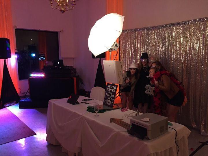 Tmx 1487050434274 Download Arlington, VA wedding rental