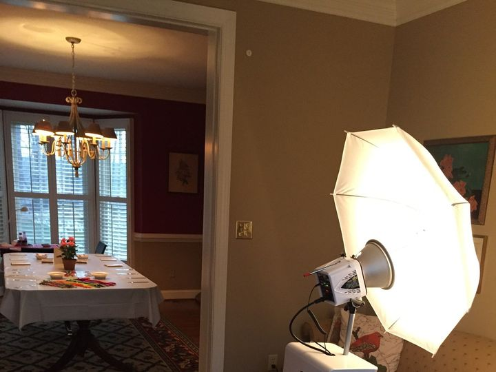 Tmx 1487050667734 Img1311 Arlington, VA wedding rental