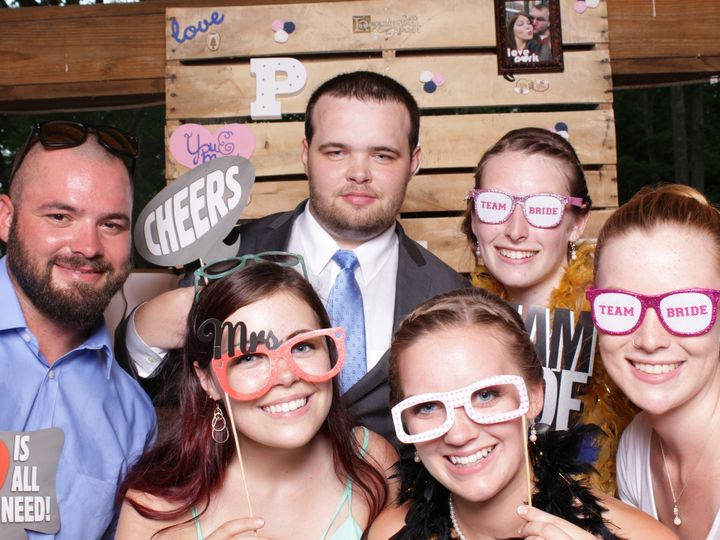 Tmx 1487122931125 2016 8 13 70708a Arlington, VA wedding rental