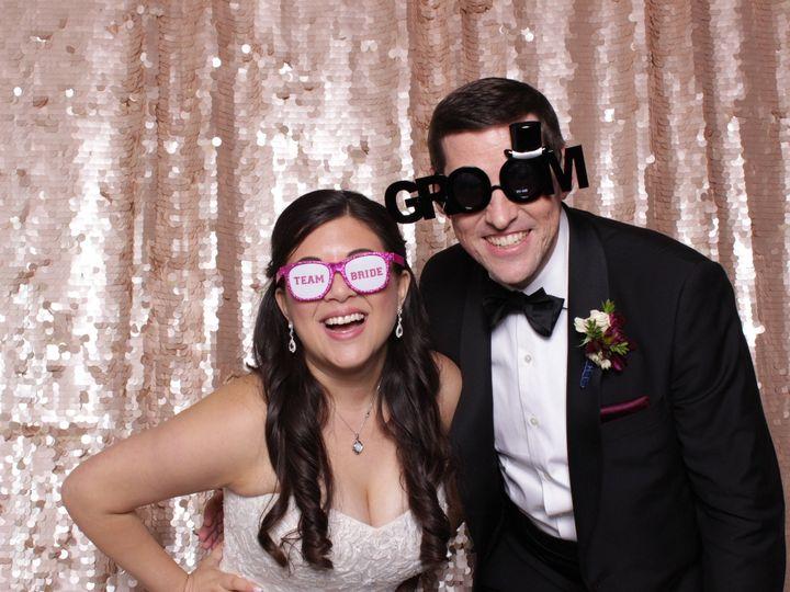 Tmx 1488321924673 2016 10 22 66245a Arlington, VA wedding rental