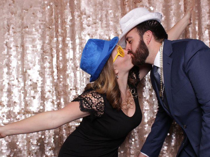 Tmx 1488321954334 2016 10 22 72018c Arlington, VA wedding rental