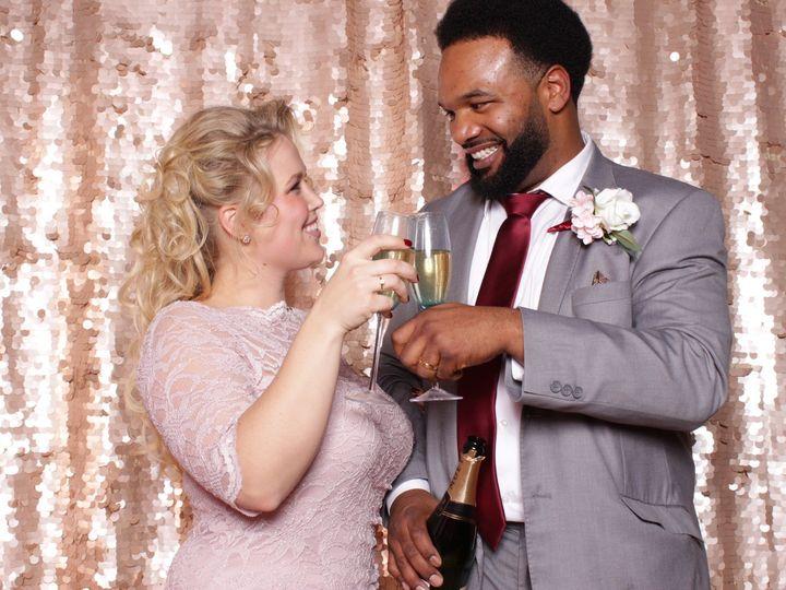 Tmx 1488322019051 2016 12 2 80730b Arlington, VA wedding rental
